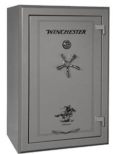 Winchester Safes Legacy 44 51 Gun Safes