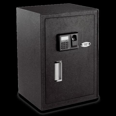 Viking Security Safe VS-50BLX Large Biometric Safe