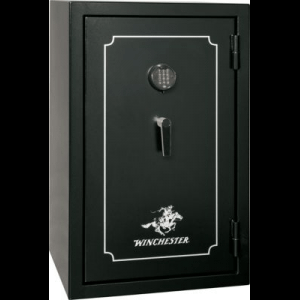 Winchester Home SAFES