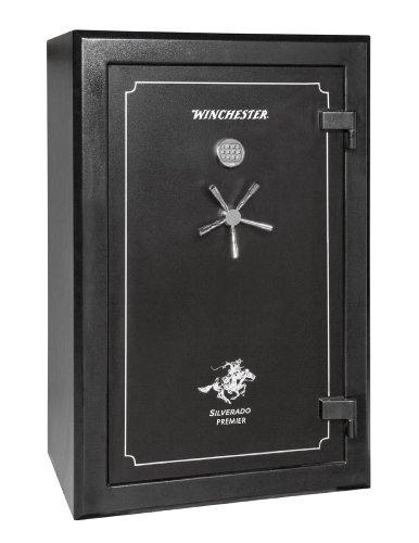Winchester Silverado 51